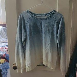 Billabong Crewneck Sweater